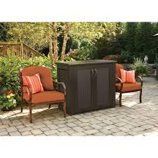 Rubbermaid Patio Table by 100 Rubbermaid Patio Storage Bench Deck Box Rubbermaid 5f21