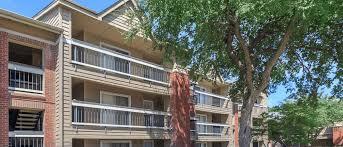 bristol square apartments in dallas tx