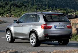 Bmw X5 4 8 - 2008 bmw x5 information and photos zombiedrive