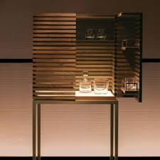 Vanguard Bar Cabinet Riesling Bar Cabinet By Armani Casa Www Bocadolobo Com