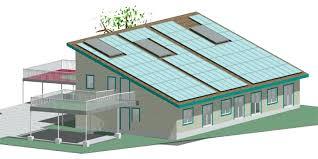 net zero home design plans zero energy home design zero energy home design plans rewelo info