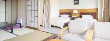 room japanese western style room economy arima grand hotel