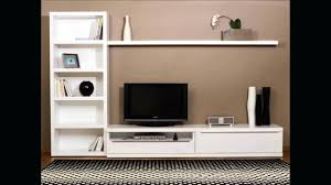 tv stand tv stand for living space 134 home tv stand furniture