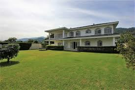 luxury home for sale in santa ana costa rica expat housing costa