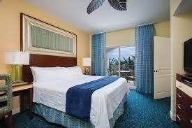 palm beach shores vacation resort villas marriott u0027s ocean pointe
