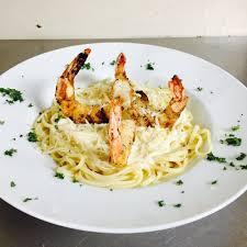444 best restaurant u0026 bar restaurants in flatonia yelp