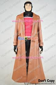 Gambit Halloween Costume Men Apocalypse Gambit Cosplay Costume Wm042 1537 257 82