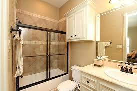 oil bronze faucets bathroom designers impressions oil rubbed