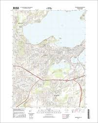 Wisconsin Lake Maps by Badger State Maps Put Tiger In The Tank