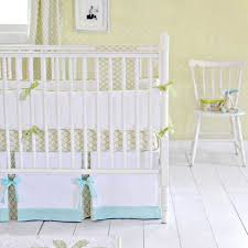 Luxury Baby Cribs Uk by 123 Best Nursery Bedding Images On Pinterest Nursery Bedding