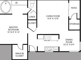 4 Bedroom Apartments Las Vegas by Liberty Village Rentals Las Vegas Nv Apartments Com