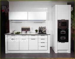 White Laminate Kitchen Cabinets Laminate Kitchen Cabinets Home Design Ideas