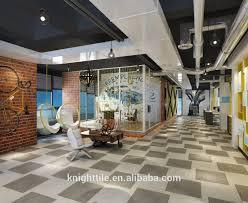 Ceiling Tiles For Restaurant Kitchen by Restaurant Kitchen Tile Floor Tiles Restaurant Kitchen Tile Floor