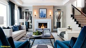 Total Home Interior Solutions Dream Home Interior Design Beautiful Stunning Dream Home Interior