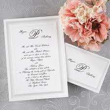 wording wedding invitations3 initial monogram fonts 86 best initials monograms wedding invitations images on