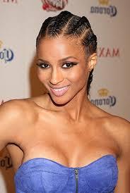 cornrow braids styles u2013 cornrow braids hairstyles for black women