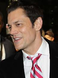 Seeking Johnny Knoxville How Rich How Rich Is Johnny Knoxville