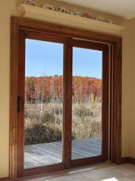 beautiful glass doors door beautiful glass door design ideas with wooden deck also