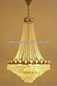 Classic Chandelier Antique Style Chandelier Classic Large Lighting