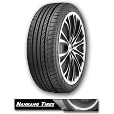 Awesome Lionhart Tires Any Good Discount Tires Michelin Cooper Falken Nitto Pirelli Cheap Tires