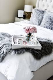 Home Decor Australia Best 20 Interior Home Decoration Ideas On Pinterest Design In