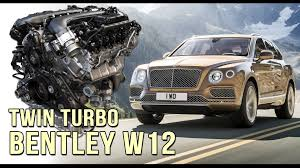 bentley factory bentley v12 engine new cars 2017 u0026 2018 new cars 2017 u0026 2018