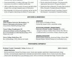 resume for teachers examples teacher resume samples writing guide