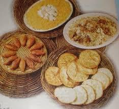 malabar cuisine food travel non veg cuisines of malabar holidayrentals