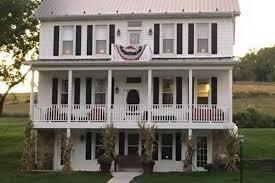 Impressive Design 7 Colonial Farmhouse Shanksville 2018 With Photos Top 20 Shanksville Vacation