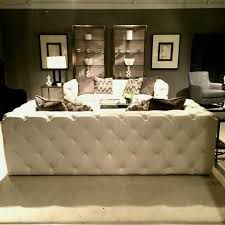hollywood glam living room old hollywood living room decor room image and wallper 2017
