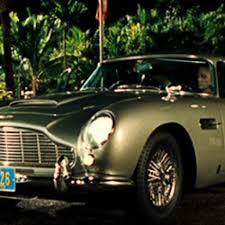 aston martin classic james bond quantum play on our top james bond luxury toys