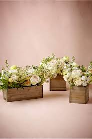 Home Decor Stuff For Cheap 50 Best Wedding Decor Images On Pinterest Marriage Parties And