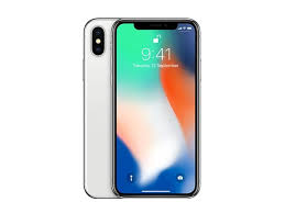 Iphone X Drop Ndtv Tech Product Database Images 9132017