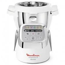 cuiseur moulinex cuisine companion moulinex companion xl silver multifunction cooker