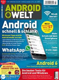 Einbauk Hen Gut Und G Stig Android Welt Mart 2016