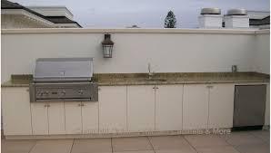 Kitchen Design Software Lowes 100 Cabinet Design Software Lowes Kitchen 35 White Rustic