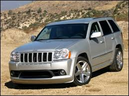 jeep grand 3 row seats best 7 passenger vehicles are great suvs with 3rd row seating