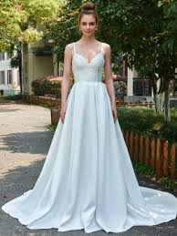 wedding gowns for sale cheap wedding dresses fashion modest bridal gowns