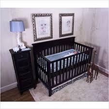 Crib Mattress Base Secure Beginnings Heaven Sent Breathable Crib