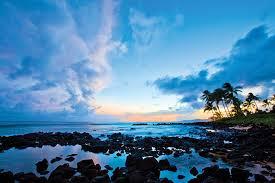 Hawaii The Traveler images Secret hawaii destinations northwest travel magazine jpg