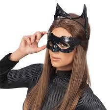 Halloween Costumes Catwoman Batman Dark Knight Rises Secret Wishes Catwoman Costume