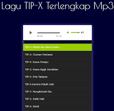 download mp3 five minutes sepi hatiku tip x band terlengkap mp3 apk 1 0 download only apk file for android