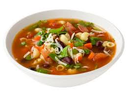 turkey soup recipe food network recipe robin miller food network
