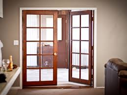 Home Depot Pre Hung Interior Doors by Home Depot Amazing Home Depot Exterior French Doors N
