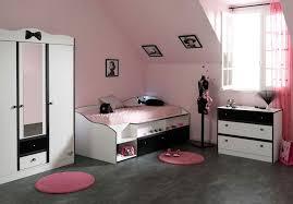 chambre a coucher cdiscount coucher cdiscount noir idee peinture meuble papillon but chambre pas
