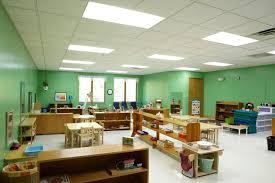 pre children u0027s house classroom montessori of waukesha