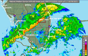 national weather forecast map naples no longer tornado naples herald