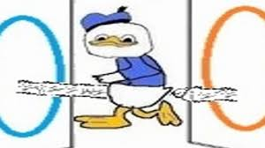 Fak U Gooby Know Your Meme - uncle dolan fak u dolan youtube