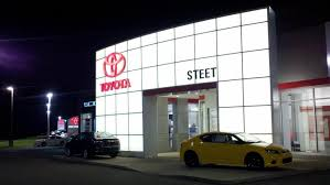 steet toyota of johnstown johnstown ny read consumer reviews