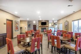 Comfort Suites Lewisburg Comfort Suites North 2017 Room Prices Deals U0026 Reviews Expedia